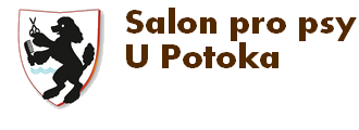 Salon U Potoka